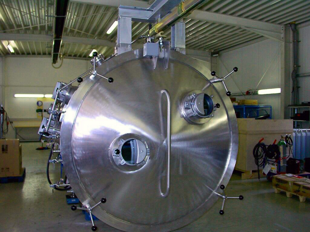 Vacuum-band-dryer-4