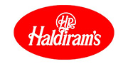haldiams