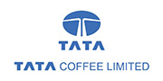 tata-coffee