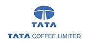tata-coffee