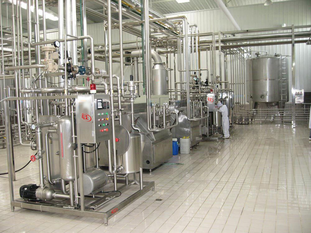 Milk-Processing-Plant-1-new