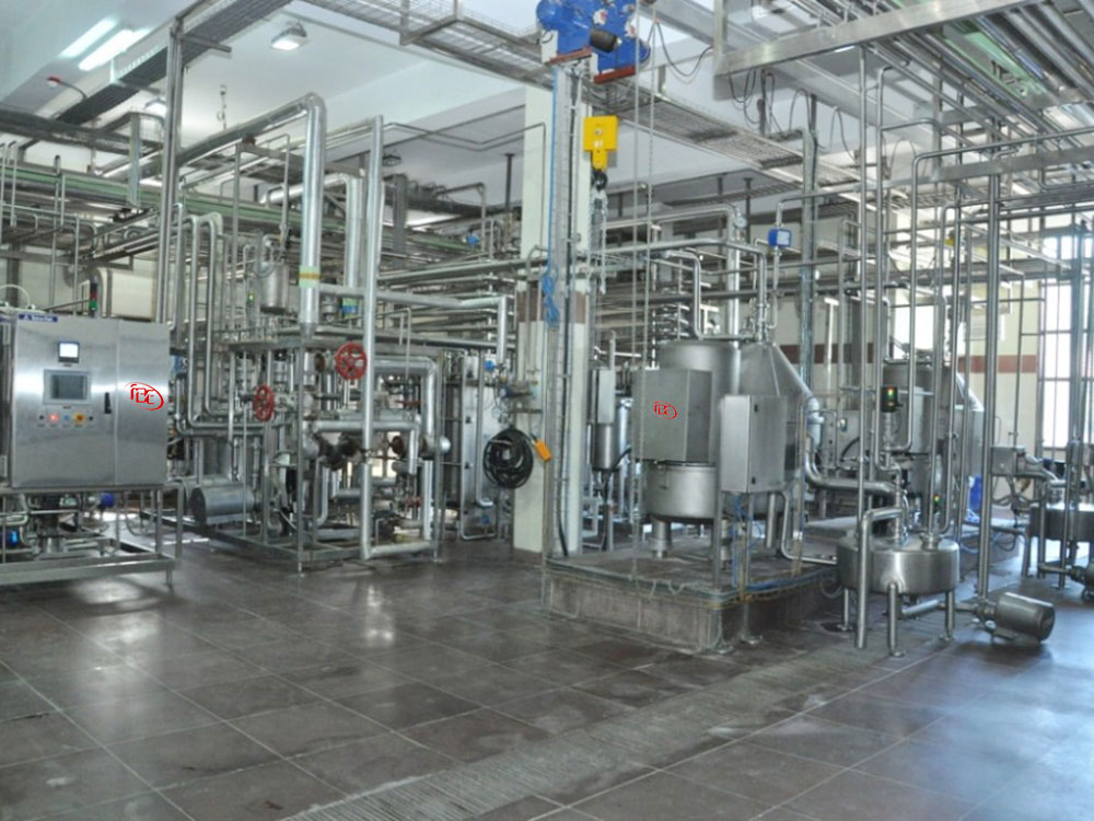 Milk-Processing-Plant-2-new