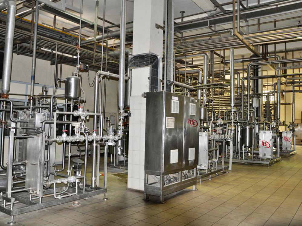 Milk-Processing-Plant-3