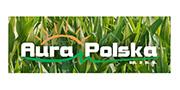 aura-polska