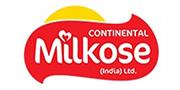 milkose